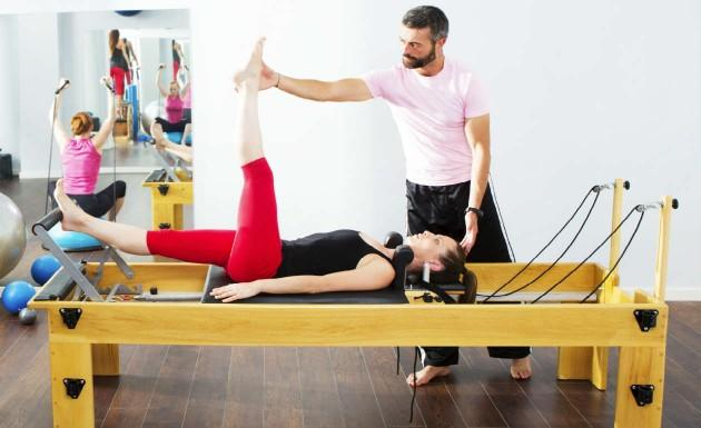beneficios-do-pilates-para-o-corpo-2