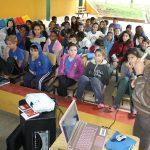 progett_educandario_31052016carlosnatal7829