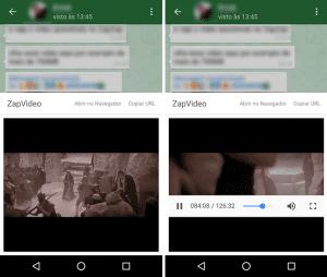 zapzap-permite-assistir-a-videos-grandes-por-streaming