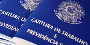 Confira as vagas de trabalho do PAT em Sertãozinho
