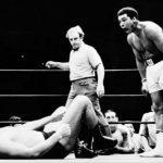 Muhammad Ali1