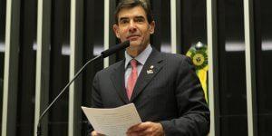Nogueira lança pré-candidatura na sexta, 24