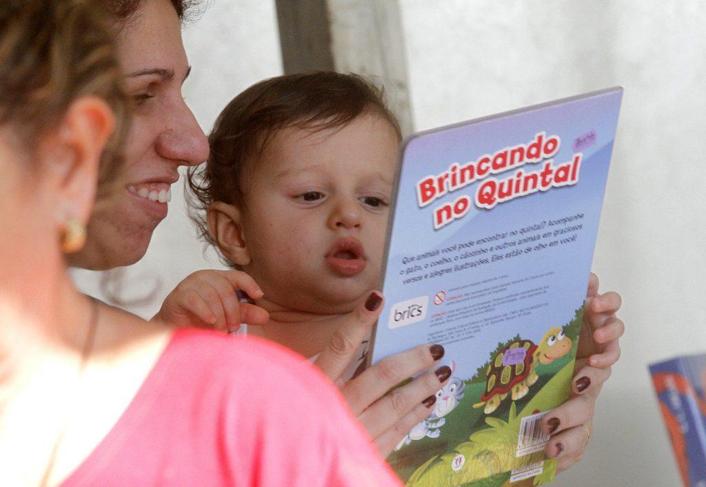 feira_do_livro_fotojf_pimenta__mgm7276_(42)