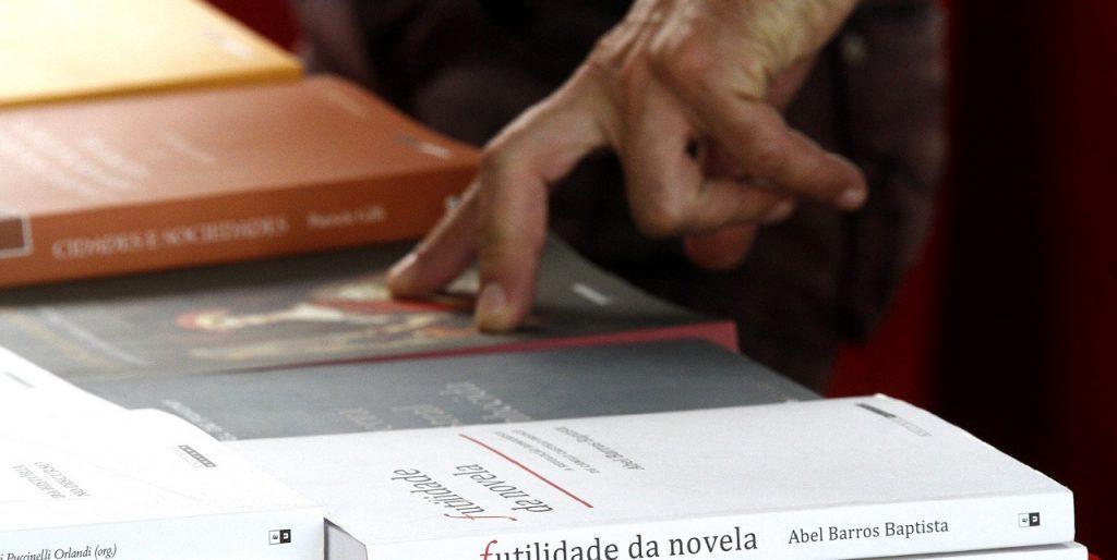 feira_do_livro_fotojf_pimenta__mgm7276_(45)