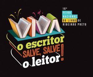 feira_do_livro_logotipo_2016