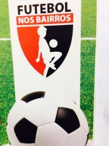 futebol_bairros_1606