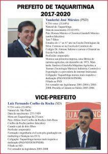 prefeito-e-vice-2017-2020-taquaritinga