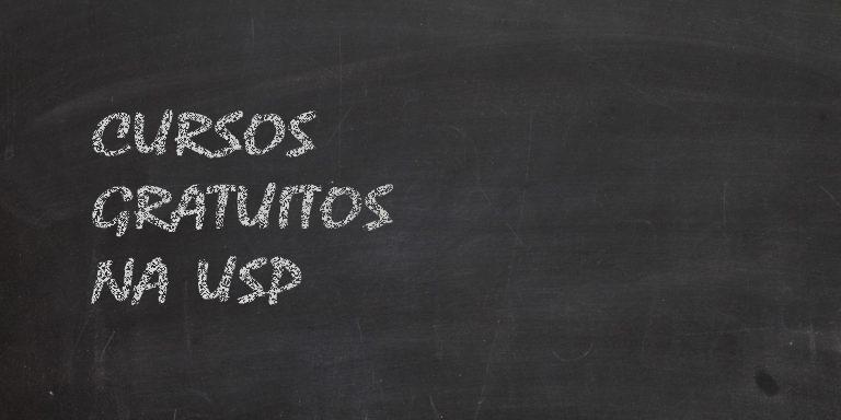 USP Ribeirão oferece diversos cursos/oficinas gratuitas
