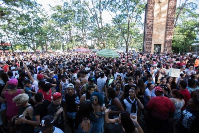 CarnaGay Ribeirão Preto