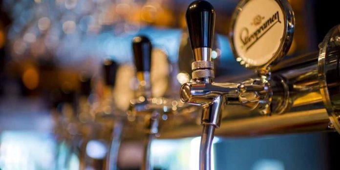 Bares e Restaurantes poderão abrir aos domingos em Ribeirão Preto