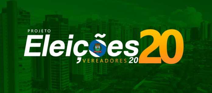 Redes Sociais para campanha de vereador em Ribeirão Preto